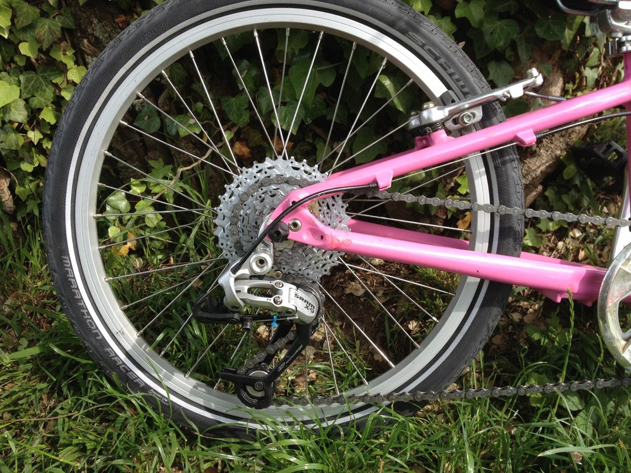 Hotrock 20 tuning pink 3